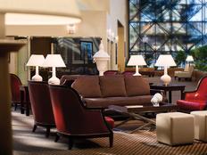 aupair-usa-orientation-lobby-hotel