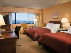 aupair-usa-orientation-zimmer-hotel