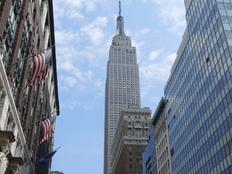 schueleraustausch-usa-new-york-empire-state-blauer