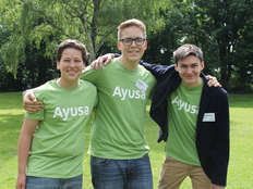 schueleraustausch-vorbereitungstreffen-drei-jungs-ayusa